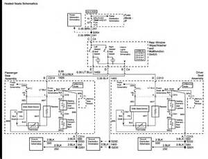 pontiac bonneville radio wiring diagram  watch more like factory radio wiring diagram 2003 pontiac bonneville on 2003 pontiac bonneville radio wiring