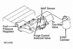 1996 Acura Integra Engine Head Swap  I Have A 1996 Integra