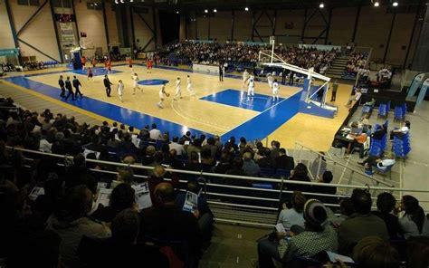 sever pol 233 mique autour de la future salle de basket sud ouest fr