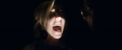 Watch: First 'Insidious: Chapter 3' Trailer - ComingSoon.net