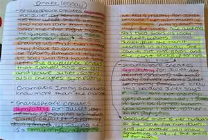 Macbeth Character Essay creative writing east midlands creative writing major at ucla phd writing service uk