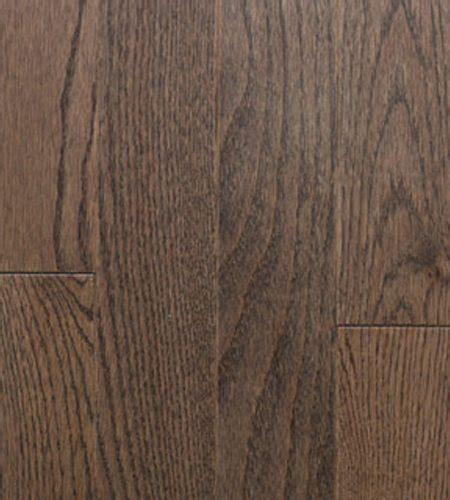 Red Oak Charcoal Wickham Domestic Hardwood Flooring