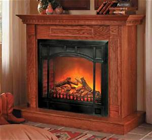 Fireplaces Wood Gas Electric Fireplace Store