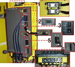Three Gang Switch Wiring Diagram To Receptcle