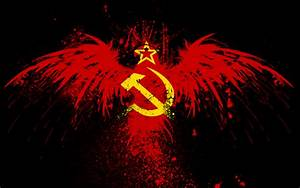Communism Full HD Wallpaper and Background Image ...