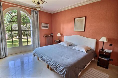 location chambre arcachon location villa arcachon le moulleau 5 chambres 12