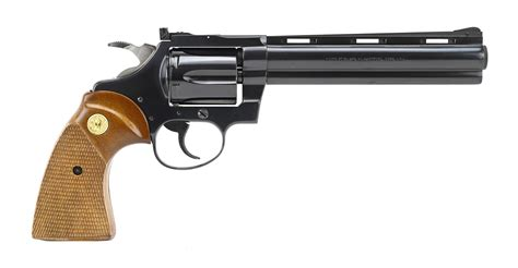 Beautiful Pair of Cased Colt Snake Guns for sale.