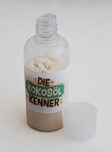Flüssigseife Selbst Herstellen : shampoo kokosoel selber machen notiz statt als shampoo funktioniert das bestimmt auch als ~ Buech-reservation.com Haus und Dekorationen