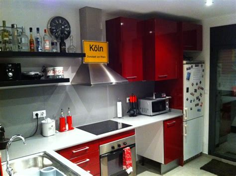 cuisine espagne cuisine gris moderne espagne photo 3 3 3512361