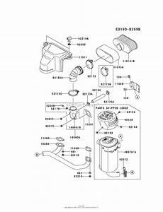 Kawasaki Fs600v Wiring Diagram. kawasaki fs600v es04 4 stroke engine fs600v  parts diagram. kawasaki fs600v bs24 4 stroke engine fs600v parts diagram. kawasaki  fs600v bs27 4 stroke engine fs600v parts diagram. kawasaki