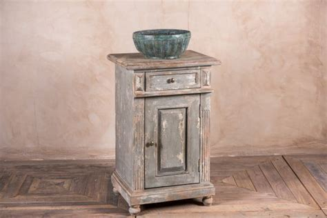 shabby chic bedside table shabby chic bedside table bedside lamp table
