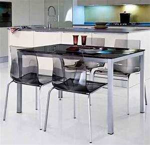 Cadeiras para Cozinha Modernas, Modelos e Fotos Bem Lindona