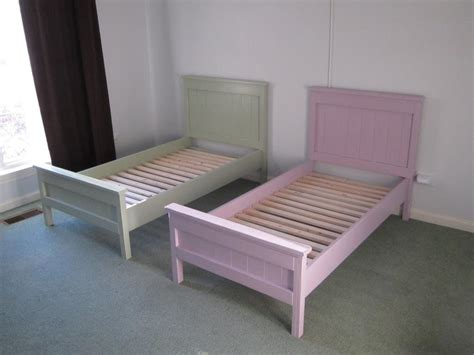 toddler bed plans suggestions  selecting  proper