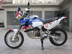 Honda Africa Twin 750 : honda xrv750 africa twin xrv 750 xrv 650 xl600v ~ Voncanada.com Idées de Décoration
