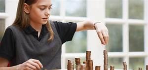 Schüler Bafög Berechnen : kindergeld im studium das muss man beachten mystipendium ~ Themetempest.com Abrechnung