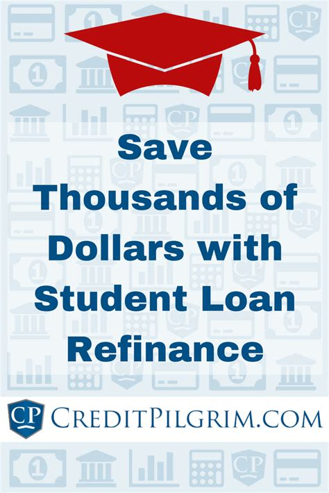 Refinance Student Loans To Save Thousands On Interest [guide]. Small Retail Pos System Mahattan Mini Storage. Best Fue Hair Transplant How To Data Analysis. Becoming Ase Certified Maritime Injury Lawyer. Walk In Clinic Coral Springs Fl. What Is A Medical Coder Lufkin Plastic Surgery. Ford Dealers In Dallas Tx Area. Accredited Online School Counseling Programs. Online Associate Degree In Business