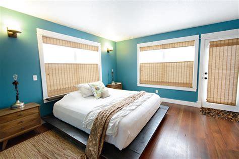 modern tropical bedroom mountain primitive modern tropical bedroom other Modern Tropical Bedroom