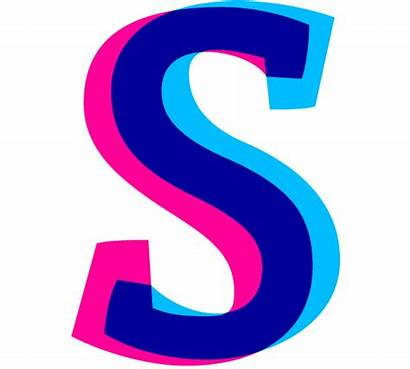 Letter Animated Alphabet Lettering Colour Ian Moore