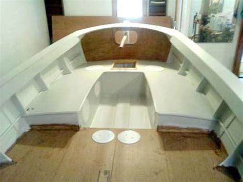 Used Pathfinder Boats Near Me by Pilgrim Fyne Boat Kits