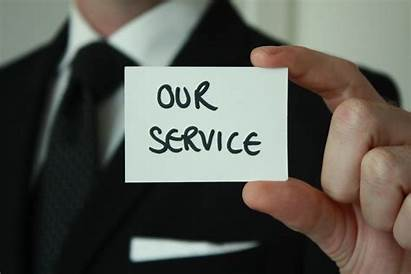 Service Services