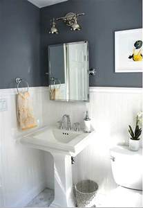 half bathroom remodel ideas before and after updating a half bath and laundry