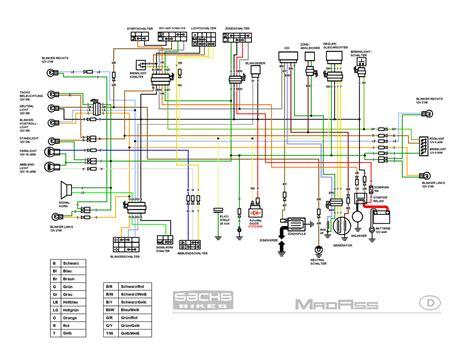 Gsxr Wiring Schematic Yahoo Search Results