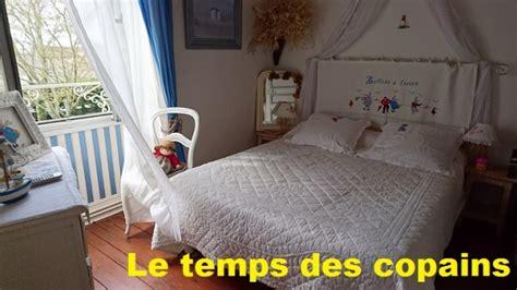 chambre air sec les chambres d 39 hotes du pré sec à 45 minutes du puy du fou