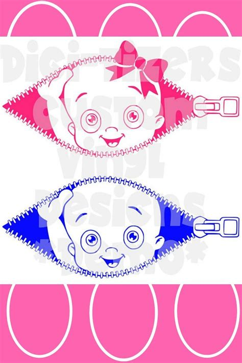 Polish your personal project or design with these peek a boo transparent png images, make it even more personalized and more attractive. Pin on Jess