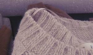 Pull Laine Homme Grosse Maille : pull en laine grosse maille femme pull laine homme col rond arts4a ~ Melissatoandfro.com Idées de Décoration