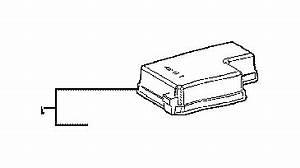 1999 Rav4 Fuse Box : toyota rav4 fuse box cover upper cover relay block ~ A.2002-acura-tl-radio.info Haus und Dekorationen