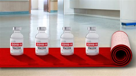 We describe saefvic's initial investigation and upon conclusion of the 2015 influenza vaccination programme, to. Victoria to scale-up its vaccine rollout with major changes on the way next week   7NEWS.com.au