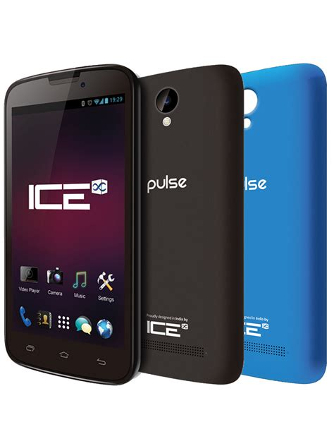 3g Mobile by Buy Pulse 3g Mobile At Best Price In India On