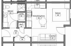 HD wallpapers jl home design utah www.mobile3d7design.gq