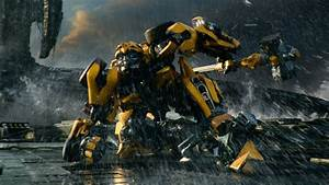 """#Transformers: The Last Knight - """"Moment"""" - Paramount ...  Transformers"""