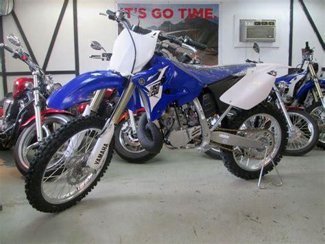 2014 motocross bikes 2014 yamaha yz250 dirt bike for sale on 2040 motos