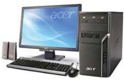 ordinateur de bureau complet chercher des petites annonces ordinateurs de bureau belgique page 2
