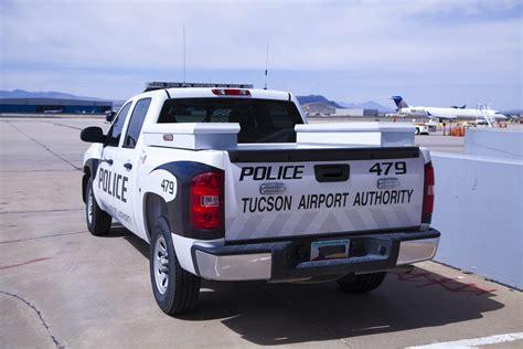 tucson department  motor vehicles wallpaperzenorg