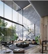 Interior Designing by Best 25 Interior Design Ideas On Pinterest Copper Decor Kitchen Inspirati