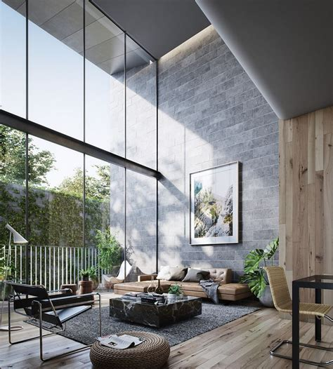open floor plans homes best 25 house interior design ideas on