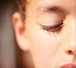 Как в домашних условиях избавиться от морщин и мешков под глазами