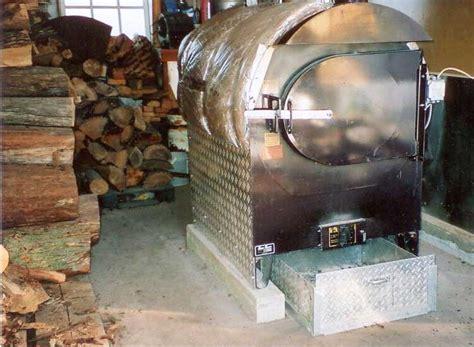 sunburst sales   wood furnace outdoor wood