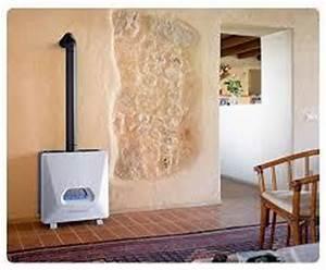 Fournisseur Gaz De Ville : chauffage gaz de ville tunisie ~ Dailycaller-alerts.com Idées de Décoration