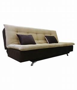 Futon Sofa Bed Online India