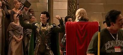 Popular Gifs Loki