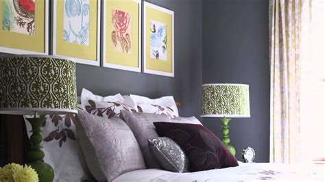 interior decorating tips   color wheel youtube