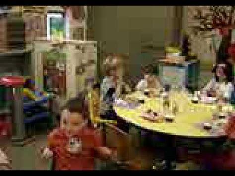preschool snack song mpg 805   hqdefault