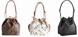 Louis Vuitton Petit Noe : louis vuitton discontinued hand bags part 3 bragmybag ~ Eleganceandgraceweddings.com Haus und Dekorationen