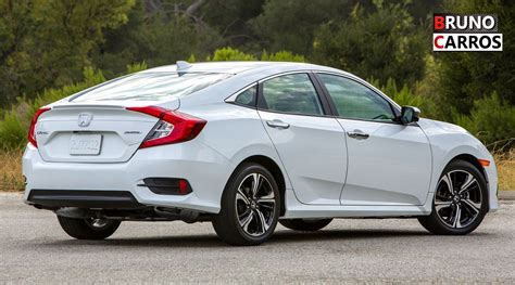 future honda civic 2018 honda civic si concept car photos catalog 2018