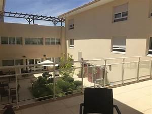 Maison De Repos Marseille : entreprise nettoyage vitres marseille 13 ~ Dallasstarsshop.com Idées de Décoration