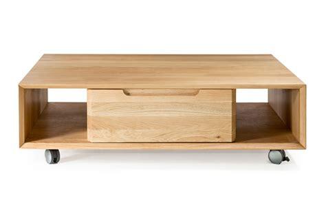 heavy coffee table coffee table 1601 1601